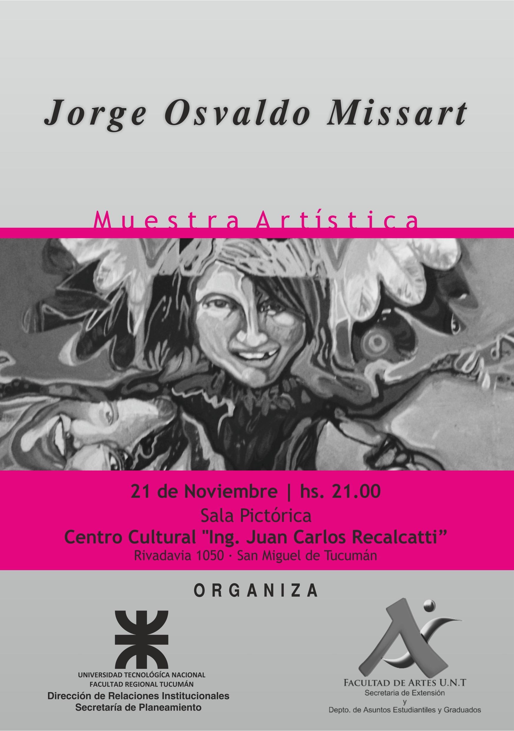 Muestra_de_Arte_Jorge_Osvaldo_Missart.jpg