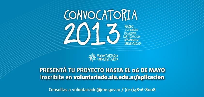 Adjunto convocatoria_2013.jpg