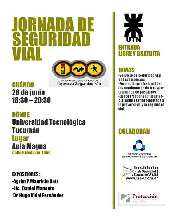 Adjunto seguridad_vial.jpg