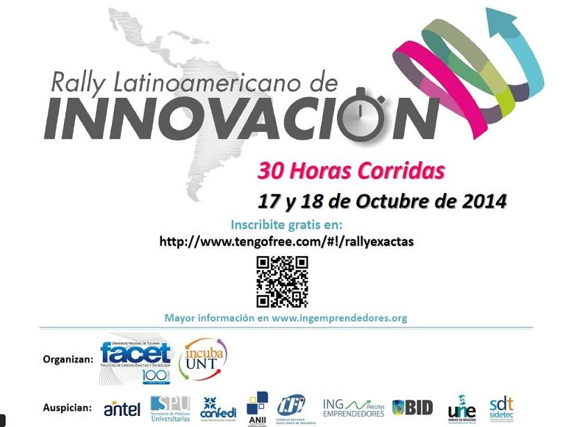 Adjunto rally_innnovacion.JPG