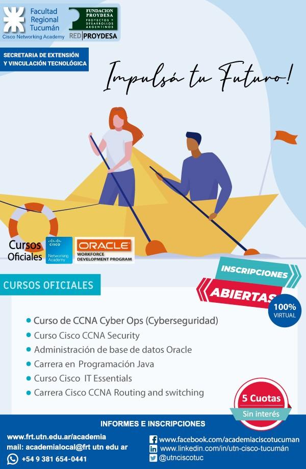 Adjunto thumbnail_Mailing-Cisco-Alumnos-21.jpg